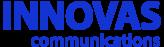 Innovas-services